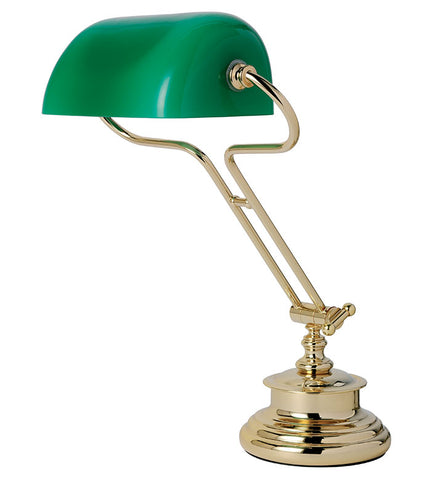 besselink-jones-product-table-lamp-t2-015