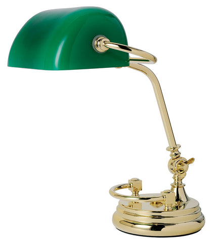besselink-jones-product-table-lamp-t2-016