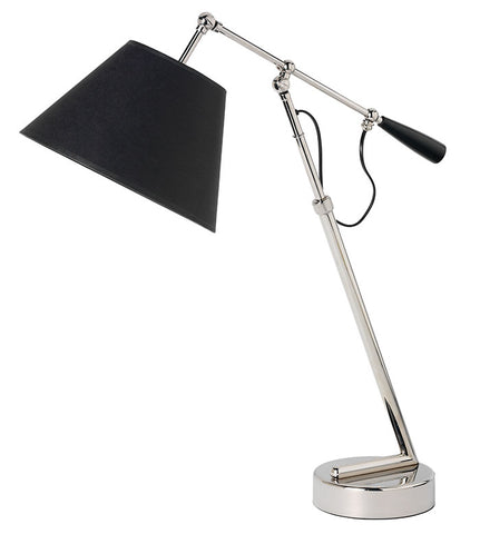 besselink-jones-product-table-lamp-t2-022