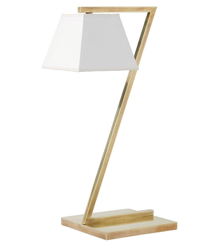 besselink-jones-product-table-lamp-t2-027