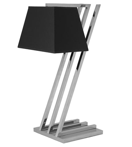 besselink-jones-product-table-lamp-t2-028