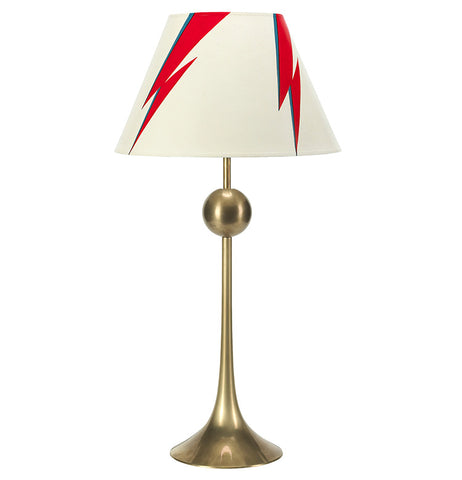 T2-033 - Elara Table Lamp