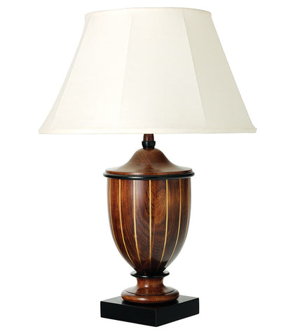 besselink-jones-product-table-lamp-t3-013