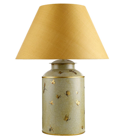 besselink-jones-product-table-lamp-t3-032-bc