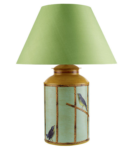 besselink-jones-product-table-lamp-t3-032-sb