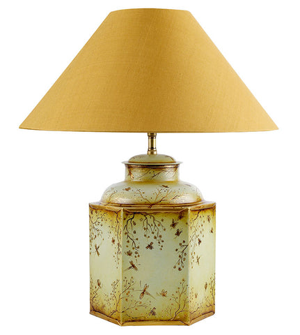 besselink-jones-product-table-lamp-t3-034