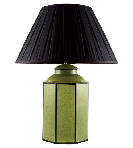 besselink-jones-product-table-lamp-t3-035-g