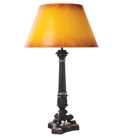 besselink-jones-product-table-lamp-t4-011