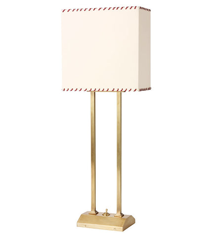 besselink-jones-product-table-lamp-t4-028