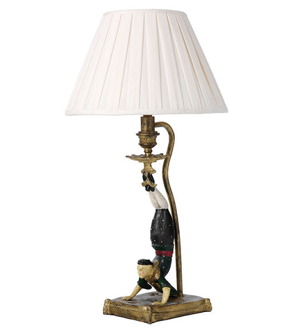 besselink-jones-product-table-lamp-t6-003