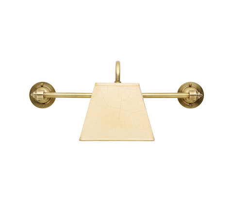 besselink-jones-product-wall-lamp-w2-017