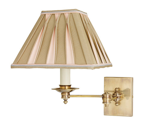 besselink-jones-product-wall-lamp-w3-010