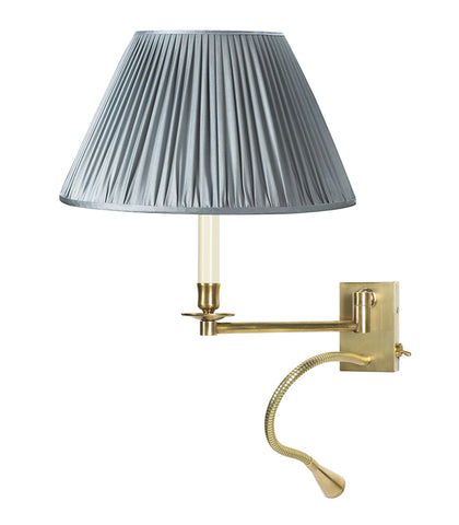 besselink-jones-product-wall-lamp-w3-055