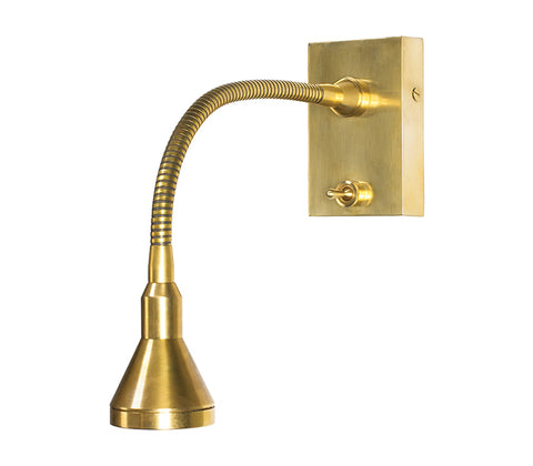 besselink-jones-product-wall-lamp-w3-057-d