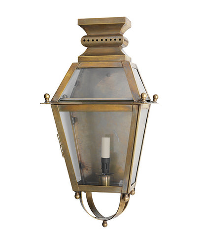 besselink-jones-product-wall-lamp-w5-028