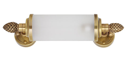 besselink-jones-product-wall-lamp-w6-004