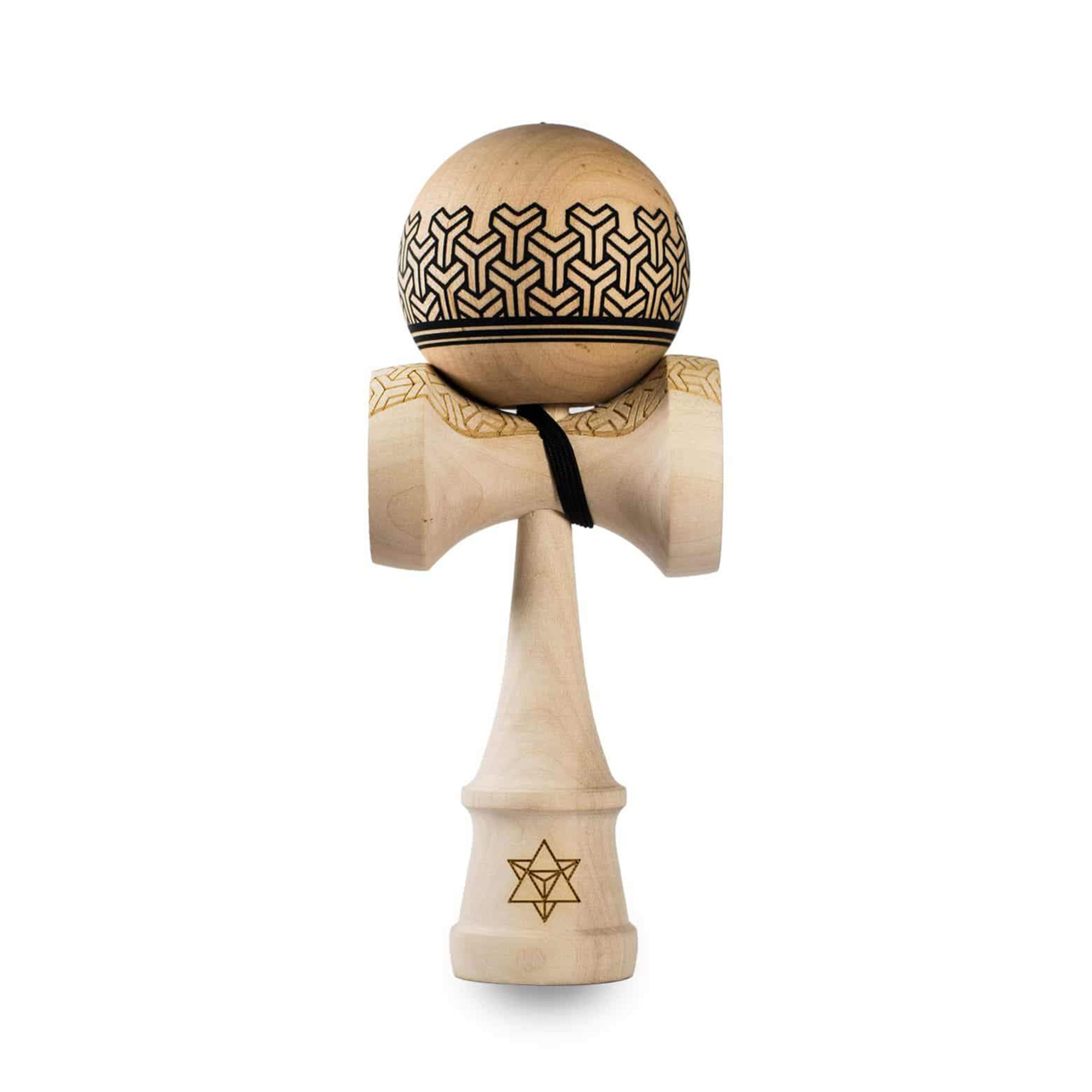 KENDAMA kendama islrael big brother maple | kintsugi - LANGBRETT online shop