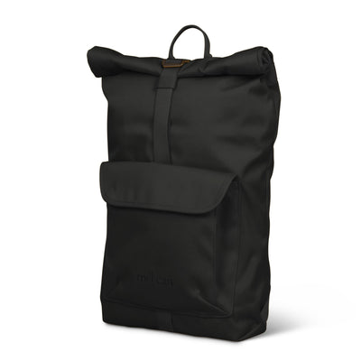 millican core roll pack 15 l | night - LANGBRETT