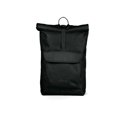 millican core roll pack 20 l | night - LANGBRETT