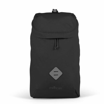 millican oli the zip pack 15 l graphite - LANGBRETT