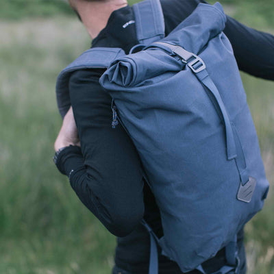millican smith the roll pack 18l | ember - LANGBRETT