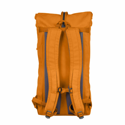 MILLICAN millican smith the roll pack 18l | ember - LANGBRETT online shop