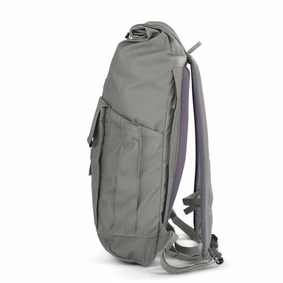 MILLICAN millican smith the roll pack 25 l | stone - LANGBRETT online shop