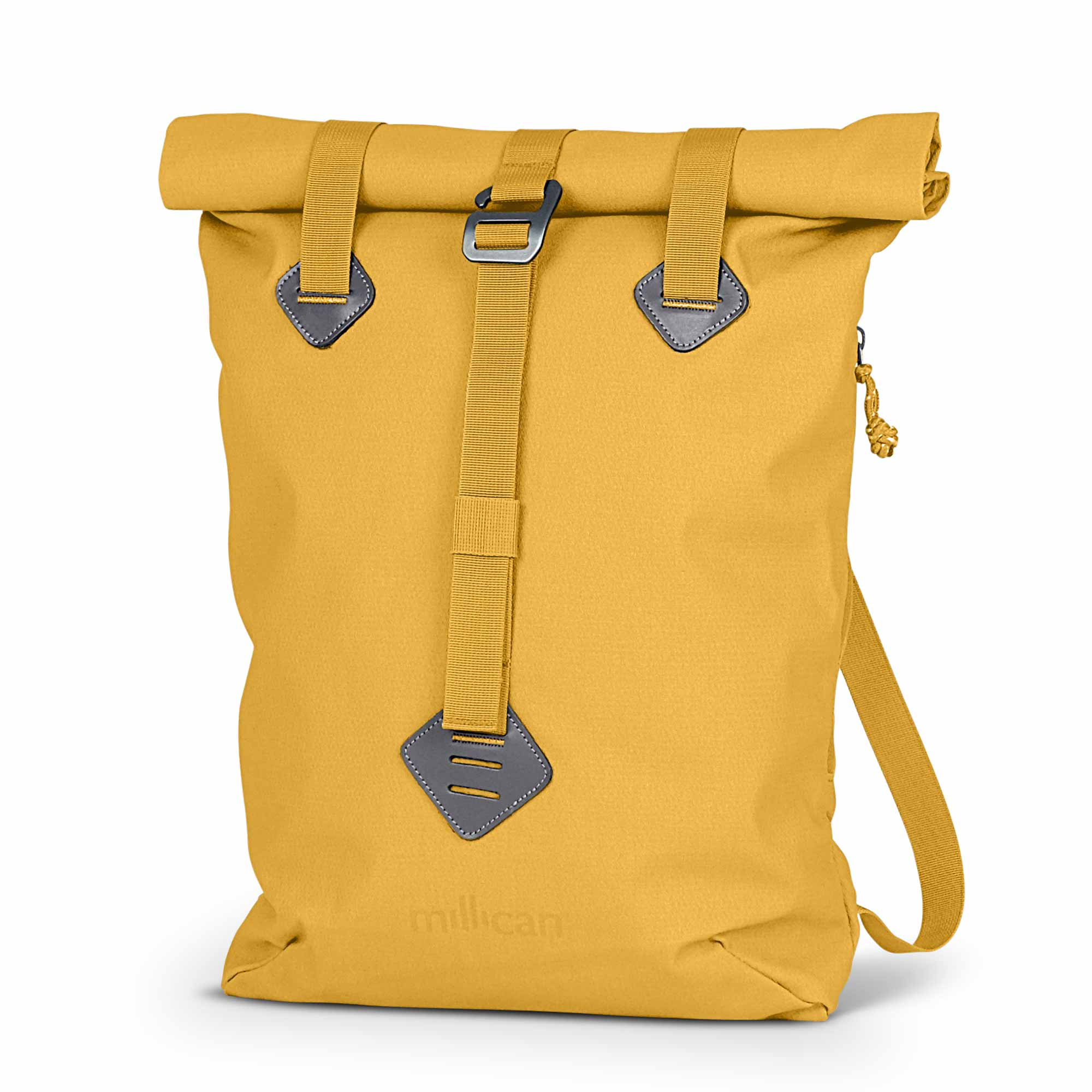 millican tinsley the tote pack 14 l | gorse - LANGBRETT