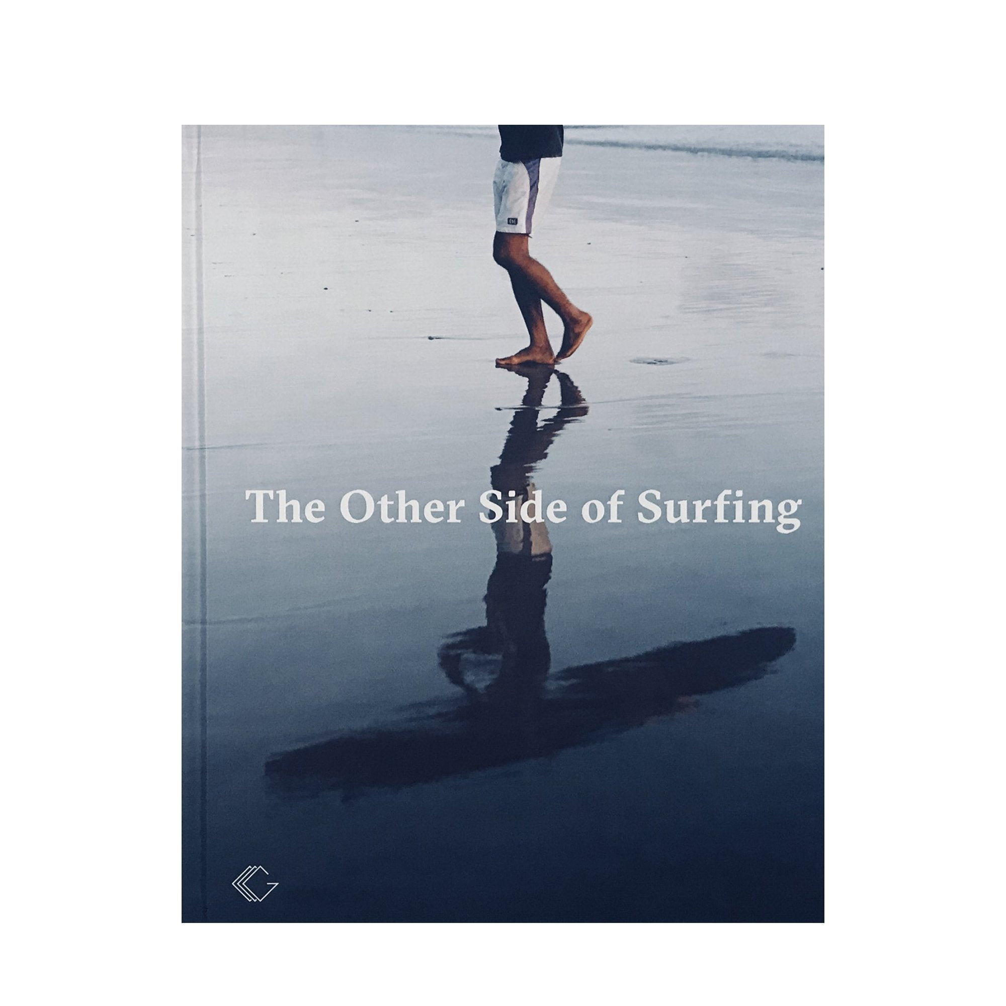 THE OTHER SIDE OF SURFING the other side of surfing - LANGBRETT online shop