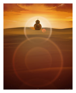 "Andy Fairhurst ""Where Do You Come From?"""