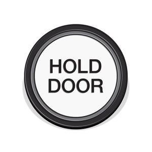 "Dave Perillo ""Hold The Door"""