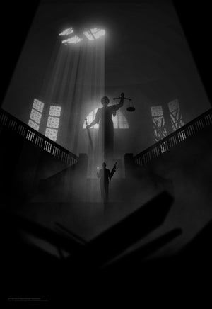 "Marko Manev ""Two-Face"""