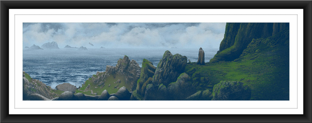 "Mark Englert ""Hope is not lost today. It is found"" VARIANT + Free PIN!"