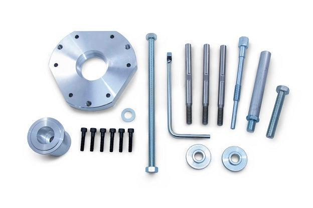 CAN-AM CLUTCH SERVICE KIT-Clutch Tool-DynoJet-Black Market UTV