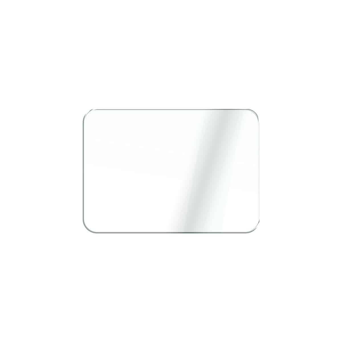 Sector Seven - Replacement Lens (Single)-Mirrors-Sector Seven-Black Market UTV