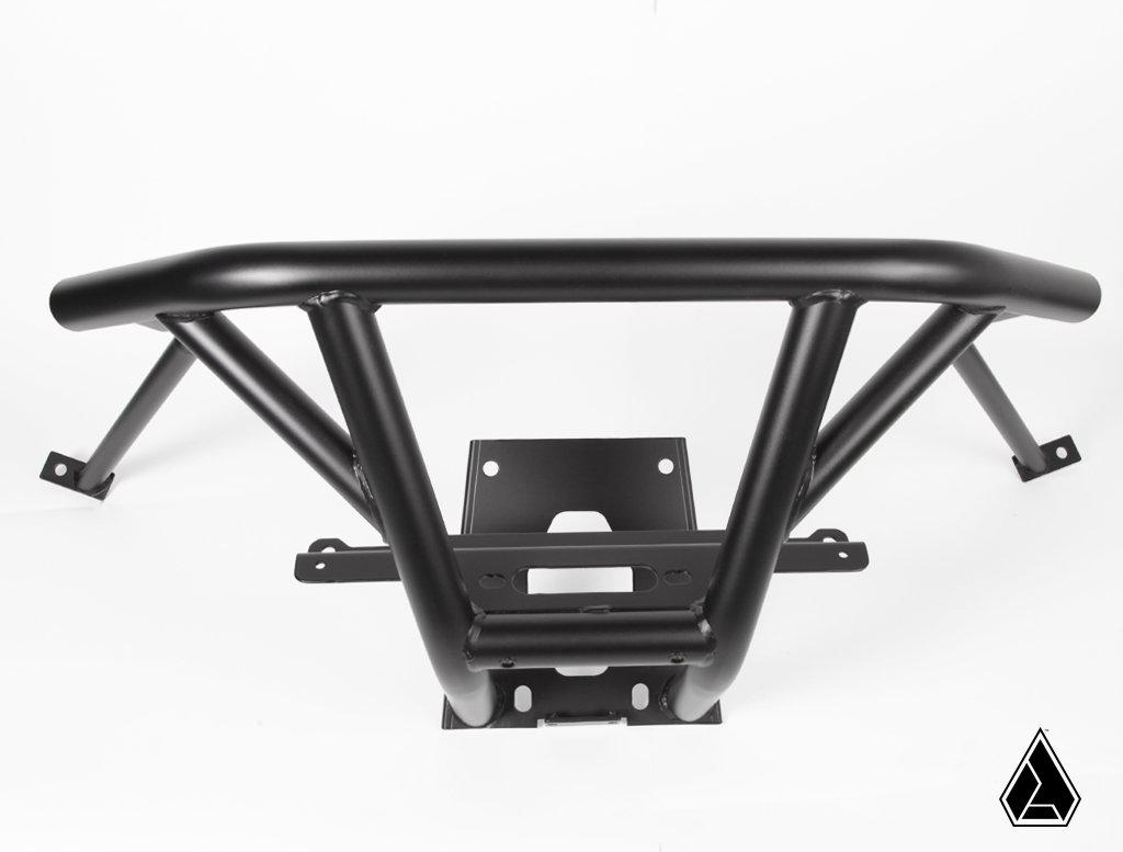 Assault Ind. F-22 Front Bumper-Chassis-Assault Industries-Black Market UTV