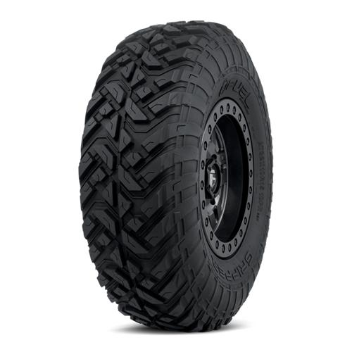 GRIPPER R/T TIRES-Tires-Fuel Wheels-28x10-14R-Black Market UTV