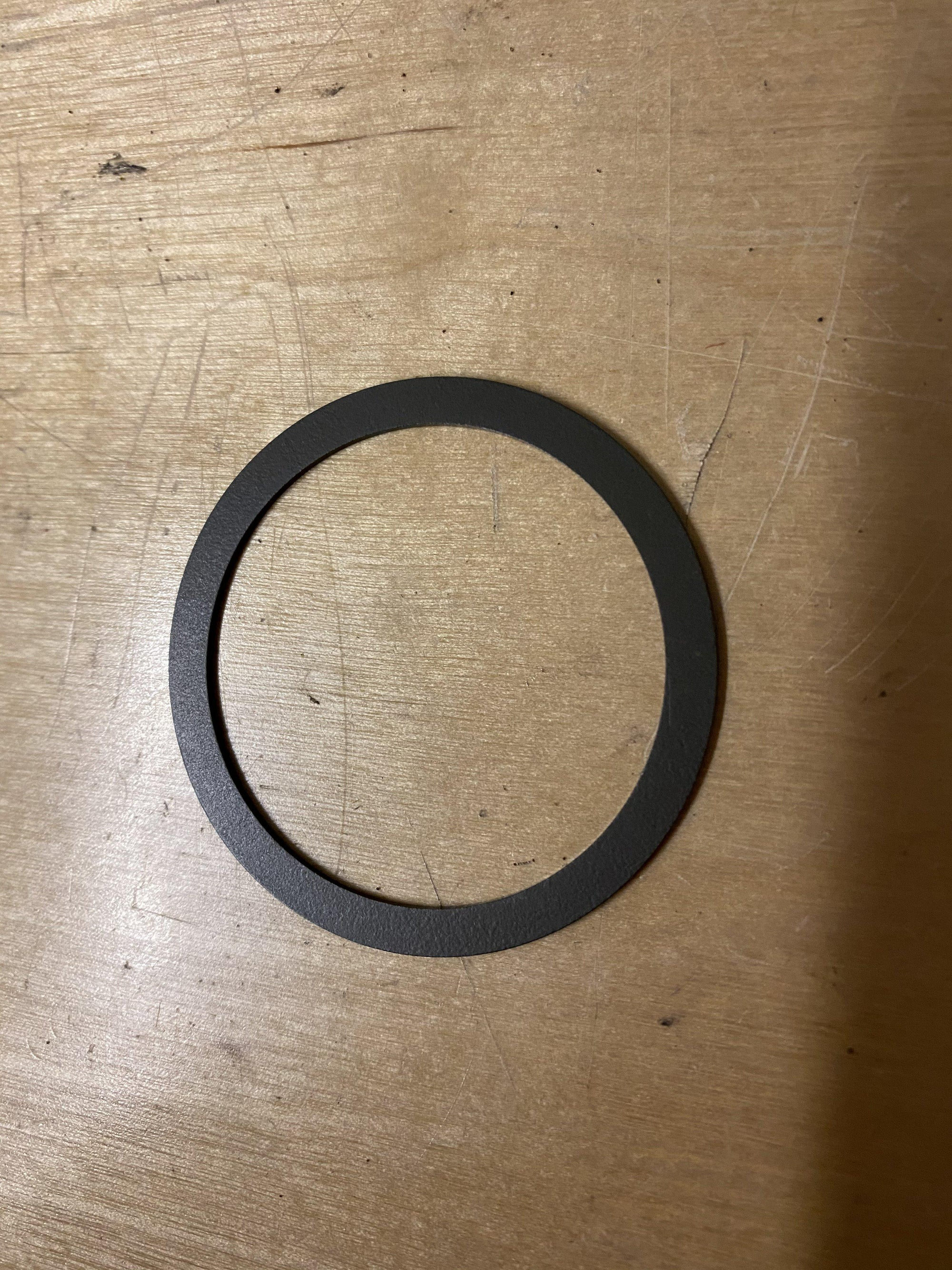 Thrust Washer for Clutch Bearing (Pair)-Clutching-Black Market UTV-Black Market UTV