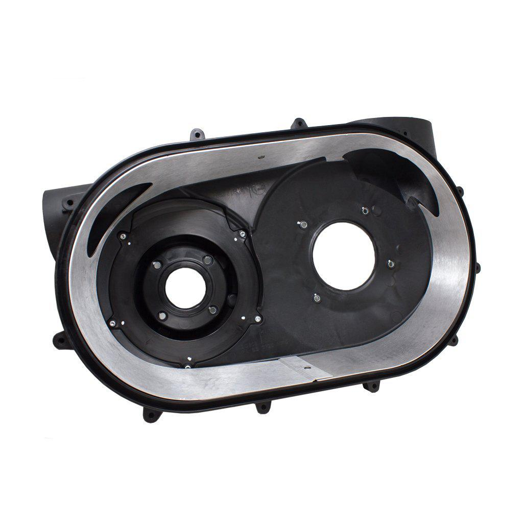 X3 CLUTCH COVER LINER-Performance-Geiser-Black Market UTV