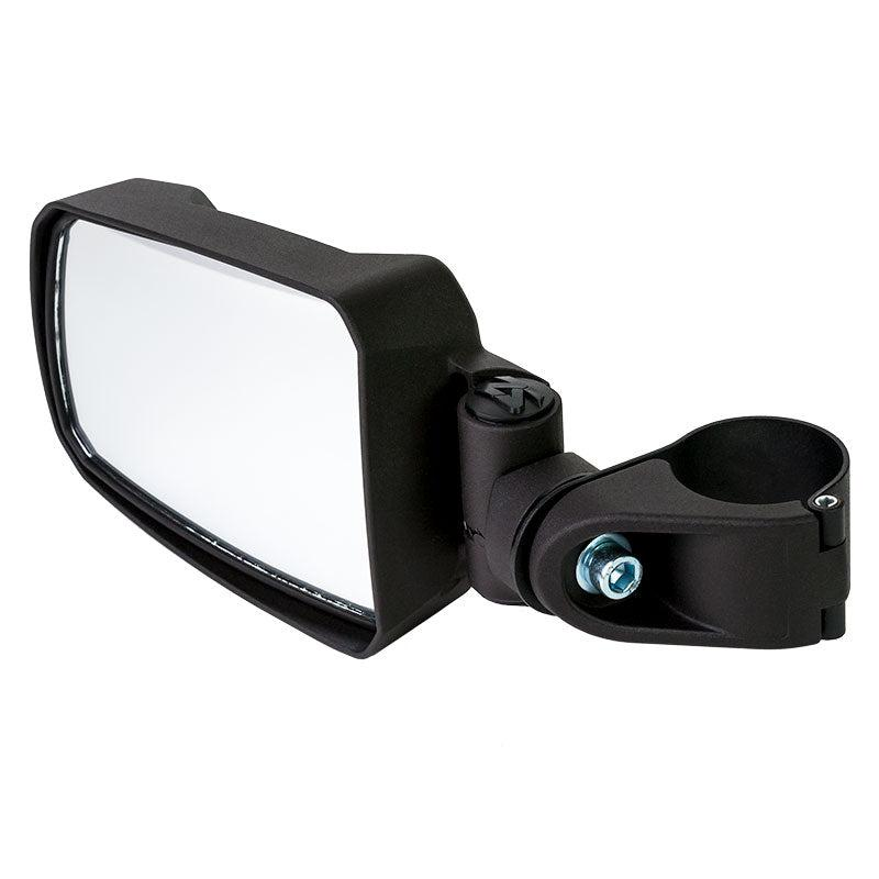 Seizmik Pursuit Side View Mirrors-Side Mirrors-Seizmik-Black Market UTV