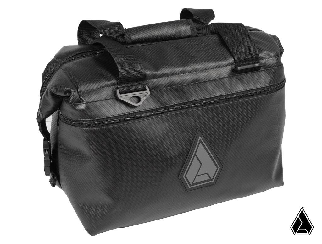 Assault Ind. Cooler Bag-Bags-Assault Industries-Black-Black Market UTV