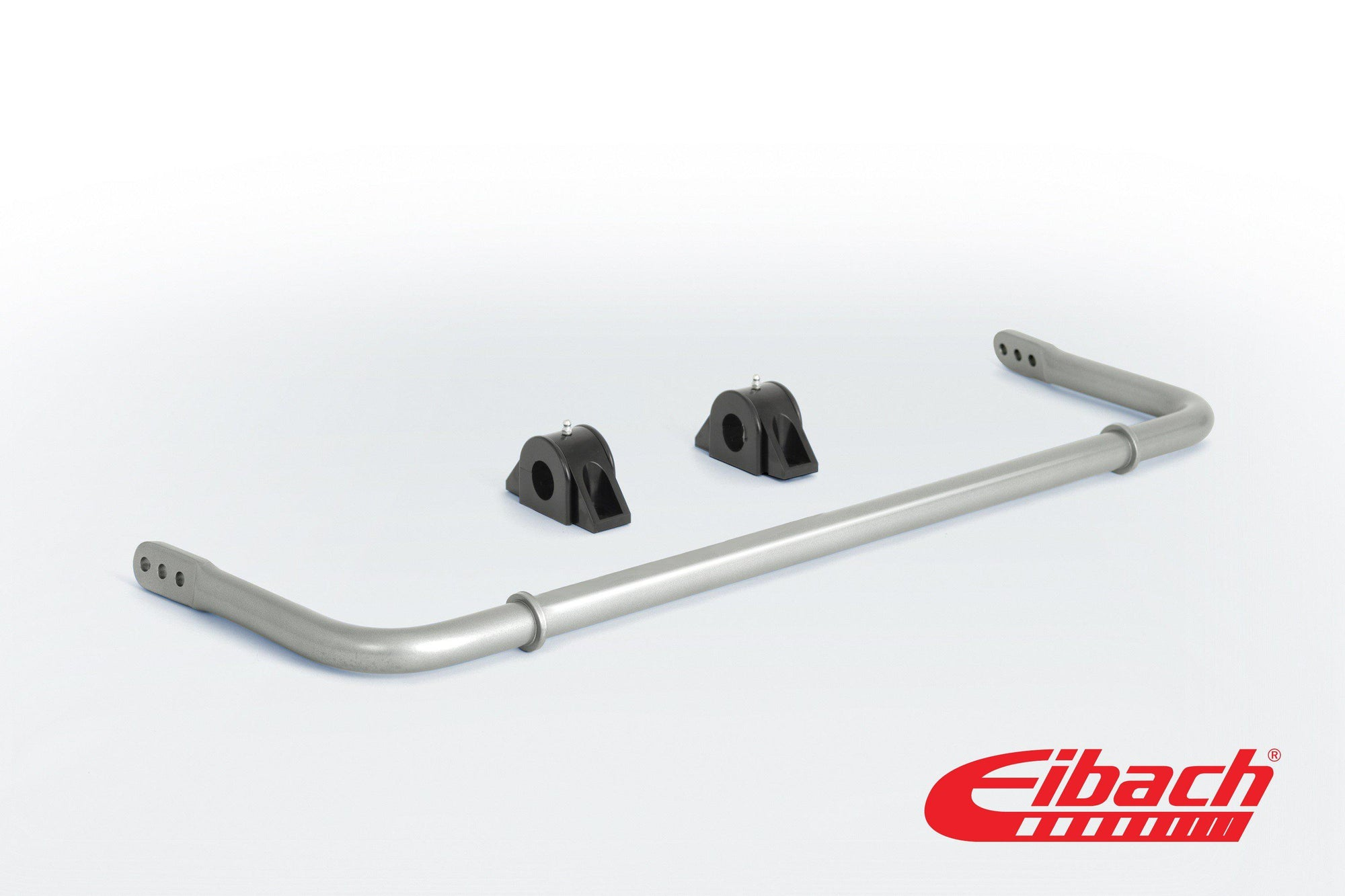 Eibach RZR XP Turbo 3-Way Adjustable Rear Sway Bar-Suspension-Eibach-2016-Polaris RZR XP 4 Turbo EPS-Black Market UTV