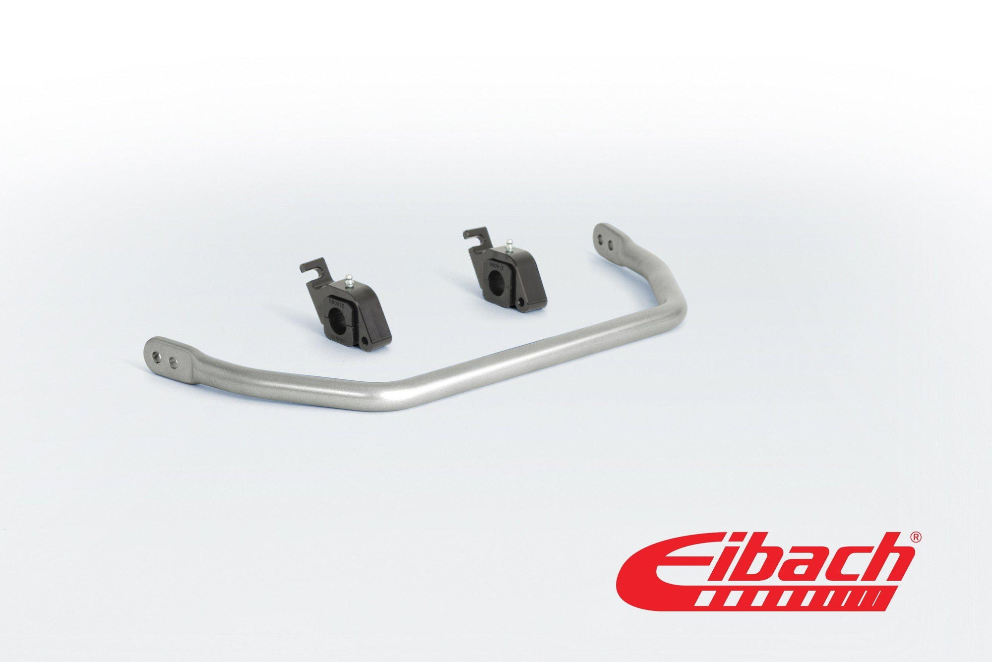 Eibach RZR XP Turbo 2-Way Adjustable Front Sway Bar-Suspension-Eibach-2016-Polaris RZR XP 4 Turbo EPS-Black Market UTV