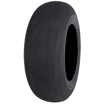 Skat Trak Smooth Buff Front Tires-Tire-Skat Trak-30x10-14 (Smooth)-Black Market UTV