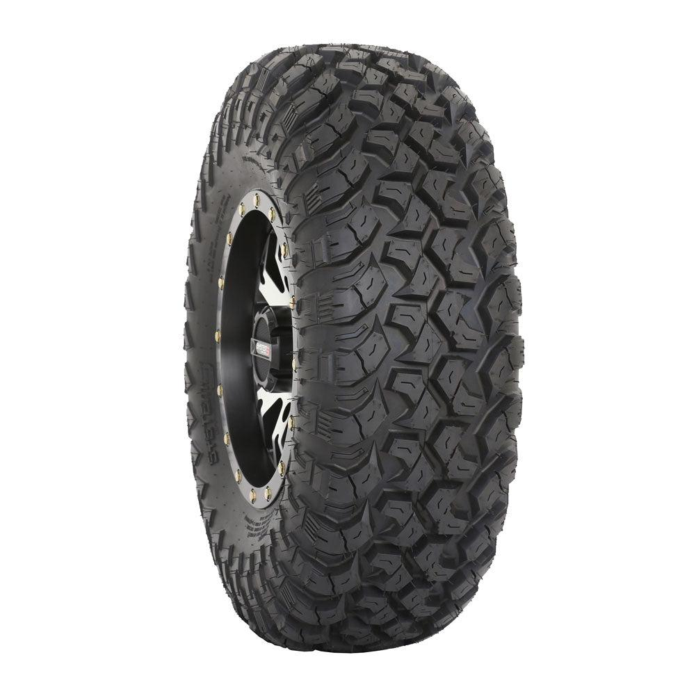 System 3 Off-Road RT320 Race & Trail Radial Tire-Tires-System 3-30x10R14-Black Market UTV