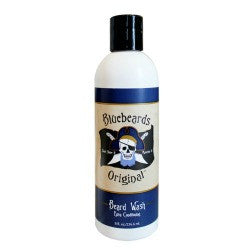 Bluebeards Original Extra Conditioning Beard Wash