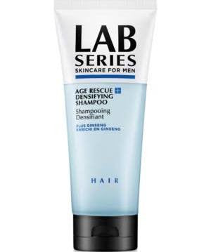Lab Series Age Rescue Densifying Shampoo