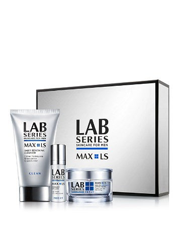 Lab Series MAX DELUXE TRIO SET
