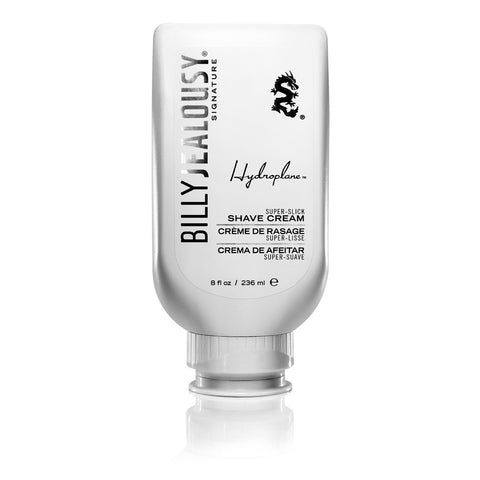 Billy Jealousy Hydroplane Super Slick Shaving Cream