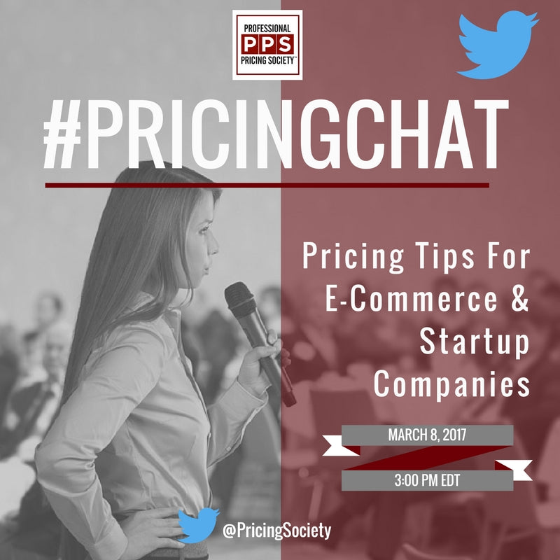 Pricing Podcast: how to master service-parts pricing